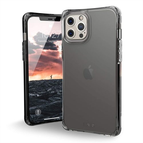 iPhone 12 Pro Max Protection Case