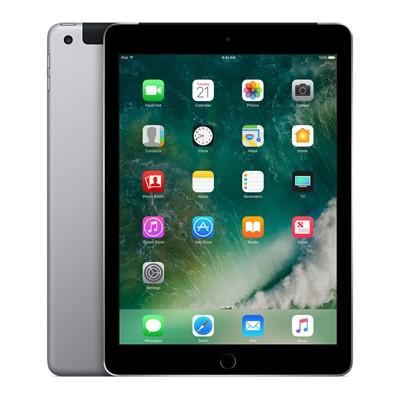 iPad Pro 9.7 WI-FI+CELLULAR SPACE GRAY A1674