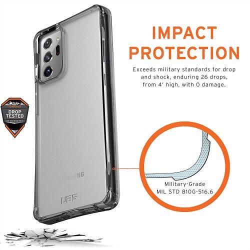 Samsung Galaxy Note 20 Ultra UAG Case