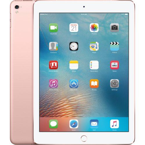 iPad Pro 9.7 128GB Gold WI-FI+CELLULAR A1674