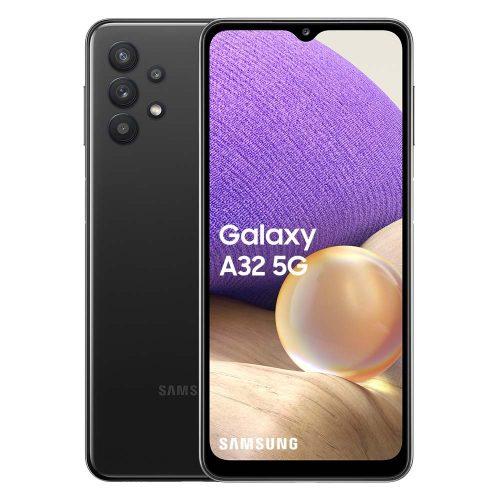 Samsung Galaxy A32 5G Black